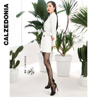 Calzedonia MODC1742 女士连裤袜