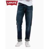 Levi's 李维斯 00514-0896 男士牛仔裤