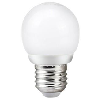 FSL 佛山照明 E27 LED灯泡 3W 2只装
