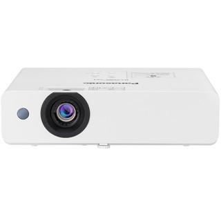 Panasonic 松下 PT-UX326C 办公投影机 白色