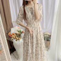 Promone 缤慕 B20BY14040X12 女士连衣裙