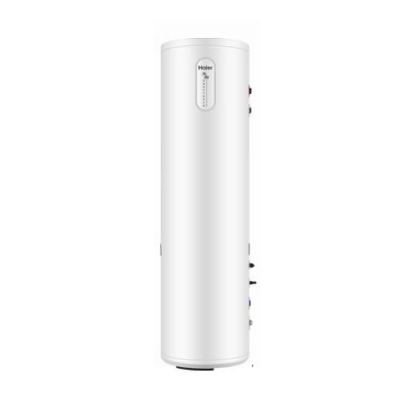 Haier 海尔 RE-200J7U1 空气能热水器 200升