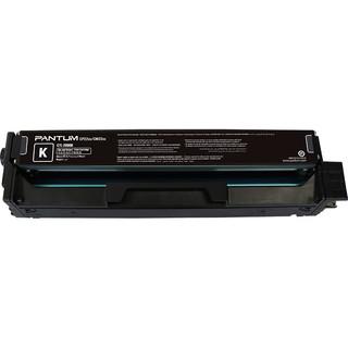 PANTUM 奔图 CTL-2000K 黑色粉盒 CTL-2000系列(适用于CP2200DW/CM2200FDW/CP2200DN/CM2200FDN)