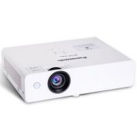 Panasonic 松下 PT-WX3300 办公投影机 白色