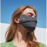 Beneunder 蕉下 夏季透气护眼角防晒口罩