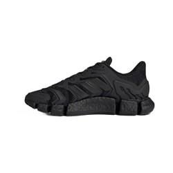 adidas 阿迪达斯 ADIDAS 男子 跑步系列 CLIMACOOL VENTO 运动 跑步鞋 FZ1720 41码 UK7.5码