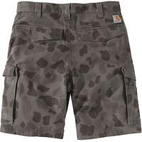 carhartt 男士短裤