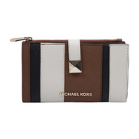MICHAEL KORS 迈克·科尔斯 35S9GKGF9T299  女士钱包