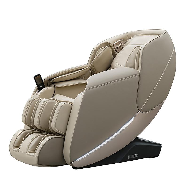 16日0点 : CHEERS 芝华仕 M1040  按摩椅
