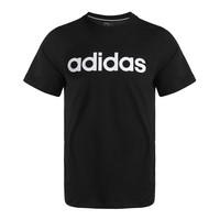 adidas NEO M Ce Logo T1 GP4887 男子运动T恤