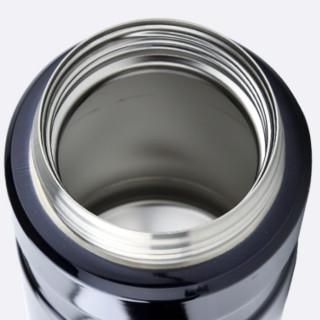 THERMOS 膳魔师 SK-3020 焖烧罐 710ml 黑色