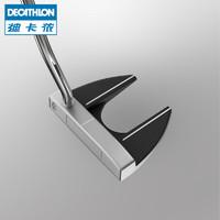 DECATHLON/迪卡侬 2195380 男女款高尔夫球杆