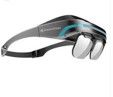 Dream Glass AR智能眼镜