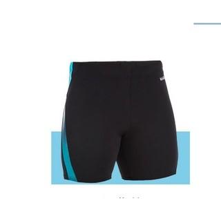 DECATHLON 迪卡侬 8562889  男款泳裤