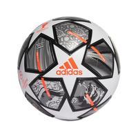 adidas 阿迪达斯 Finale Lge 运动足球 GK3468