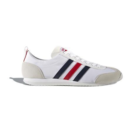 adidas ORIGINALS BB9678  男士休闲运动鞋
