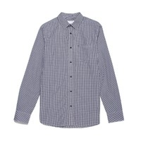 Calvin Klein 卡尔文·克莱 40ZW171010 男士长袖衬衫
