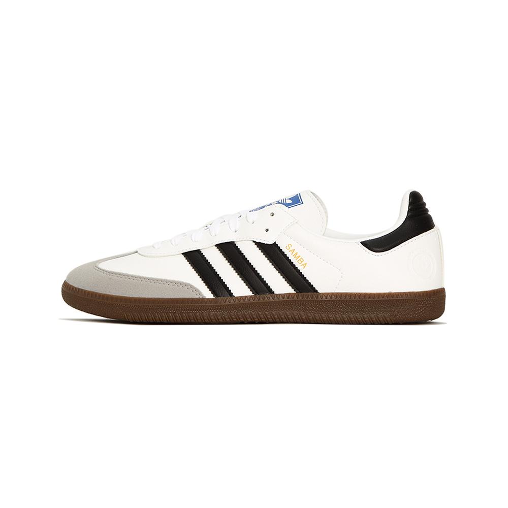 adidas 阿迪达斯 618风尚日:【直营】Adidas/阿迪达斯男女鞋三叶草运动鞋板鞋休闲鞋FW2427