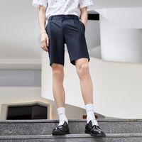 JACK JONES 杰克琼斯 219115507E39 男士短裤