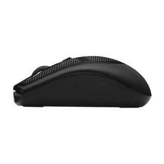 logitech 罗技 G100s 有线鼠标 2500DPI 黑色