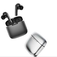 SHANLING 山灵 MTW200 无线蓝牙耳机