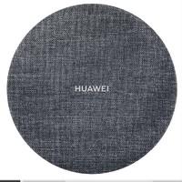 HUAWEI 华为 Mate 系列 移动硬盘 1TB