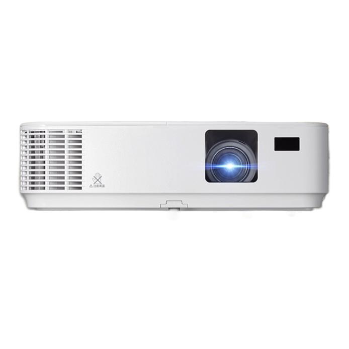 PLUS会员 : NEC 日电 NP-CD1100H 家用全高清投影仪