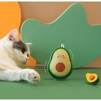 AARSLEESON 逗猫玩具