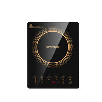 Joyoung 九阳 C21-SCA833系列 电磁炉