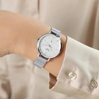 CASIO 卡西欧 SHEEN系列 SHE-4523 女士手表