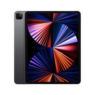 Apple 苹果 iPad Pro 2021款 12.9英寸 平板电脑