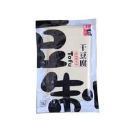国威 干豆腐 310g*3袋