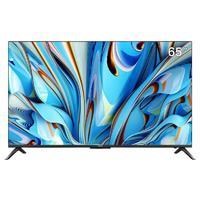 KONKA 康佳 65E8 4K液晶电视 65英寸