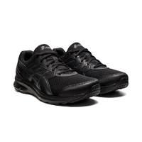 黑卡会员:ASICS 亚瑟士 JOLT3 1011B041 男女款缓震运动跑鞋