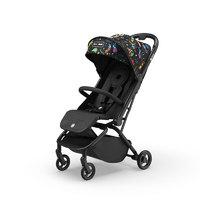 黑卡会员:Qtus 昆塔斯 Q9婴儿推车