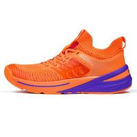 Do-win 多威 致远2代 中性跑鞋 CT7090B