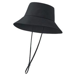 Beneunder 蕉下 女士遮阳帽 4897051967378