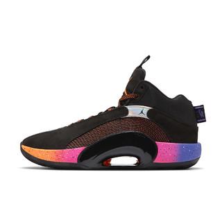 AIR JORDAN 正代系列 Air Jordan 35 中性篮球鞋 CQ4228