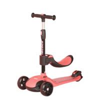 Lecoco 乐卡 V2 儿童滑板车