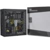 seasonic 海韵 PRIME TX700 钛金牌(94%)全模组ATX电源 700W