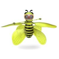 西克里 小蜜蜂遥控感应飞行器