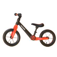 Hautsafe Z2021 儿童平衡车