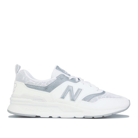 new balance 997H 男士休闲运动鞋