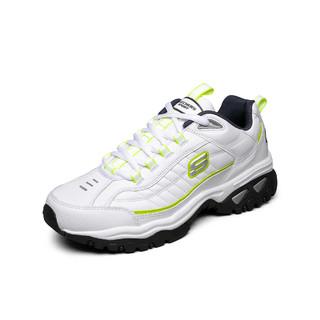 SKECHERS 斯凯奇 D'LITES系列 50081 男士休闲运动鞋