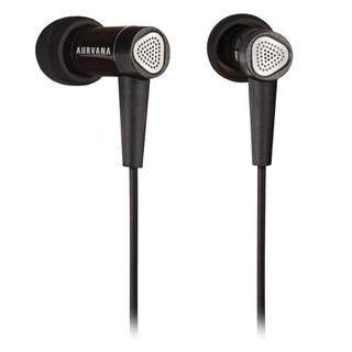 CREATIVE 创新 In-Ear2 入耳式有线耳机 褐色 3.5mm