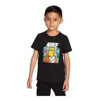 88VIP:NIKE 耐克 SPORTSWEAR 幼童T恤