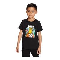 NIKE 耐克 SPORTSWEAR 幼童T恤