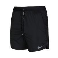 NIKE 耐克 CJ5477-010 男子运动短裤