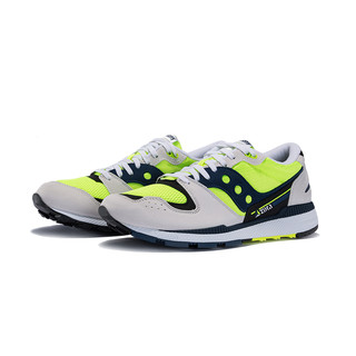 saucony 索康尼 Azura S70437 男士运动跑鞋