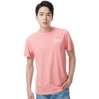 G-STAR RAW D12282-336-3514 男士短袖T恤